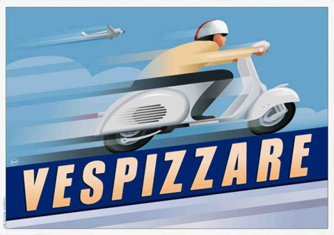 Mi Piace - Italian Lifestyle Magazin