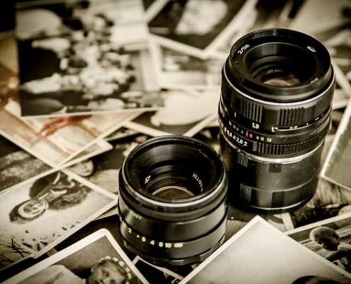 Bilder in Wordpress einfügen