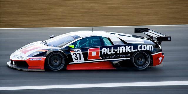 Onlinerins Provider mit Speed Qualität -all-inkl.com Racing CC by Adam Pigott