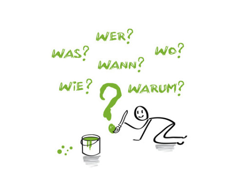 Checkliste fuer Web Autoren - Die Onlinerin