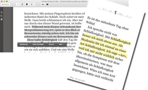 Kindle Tipps Clippings - die Onlinerin