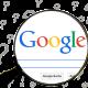 Neutrale Google Suche - die Onlinerin