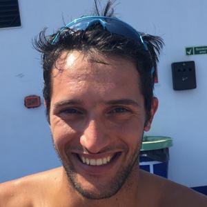 """Anastasios Theodorakopoulos - Managing Partner """"Diie Onlinerin"""""""