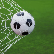 Marken, Sport & Social Media - Full Service Agentur - Die Onlinerin