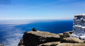 Prophetos Elias - Amorgos Griechenland