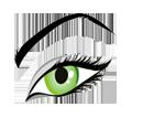 Die Onlinerin Web-Service - ein gutes Aug auf deiner Website